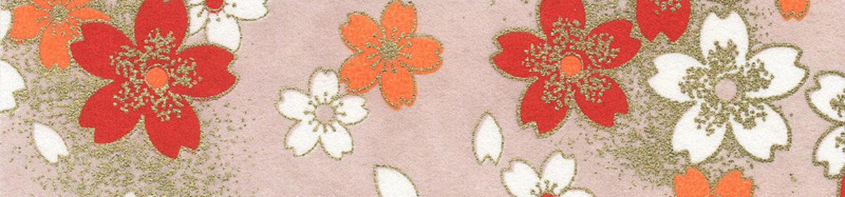 Swiss Kimono Club